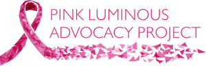 Pink-Luminous-Advocacy-Project-FINAL_transparent-background-300x96